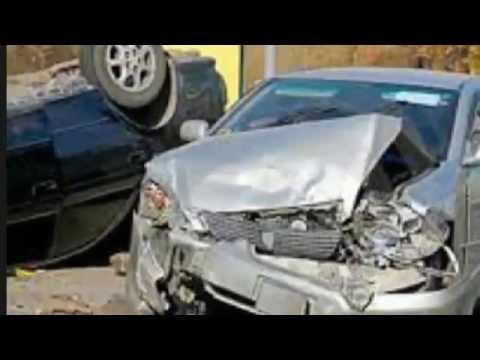 $25 auto insurance norcross  888 676 1169