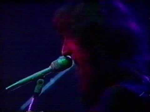 Rush - Limelight (Live)