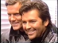 MODERN TALKING FROM COAST TO COAST MIGUEL WILD mp3