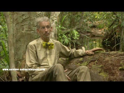 Episode 3 - Bob The Provider