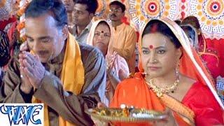Man Ke Aanhariya बुझावs तू  - Devra Bada Satavela - Bhojpuri Hot Songs HD