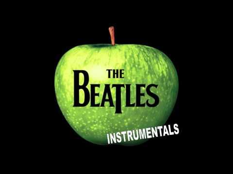 The Beatles Instrumentals video