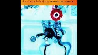 Danielle Brisebois - Did I Lead You On