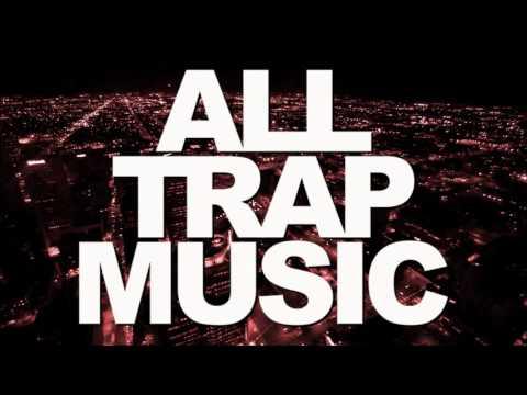 Cure - Trap