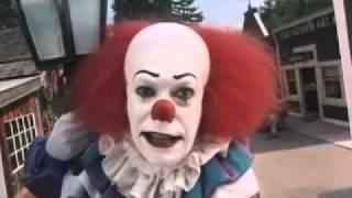 Vídeo 66 de Pennywise