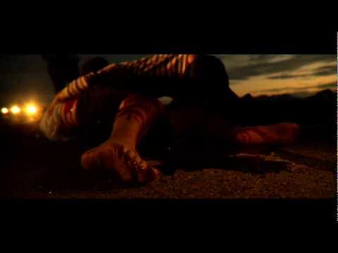 The Sentimental Engine Slayer Dir: Omar Rodriguez Lopez - Trailer I