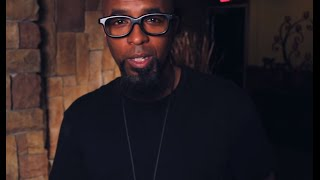 Tech N9ne's Warrior Built Emcee Contest