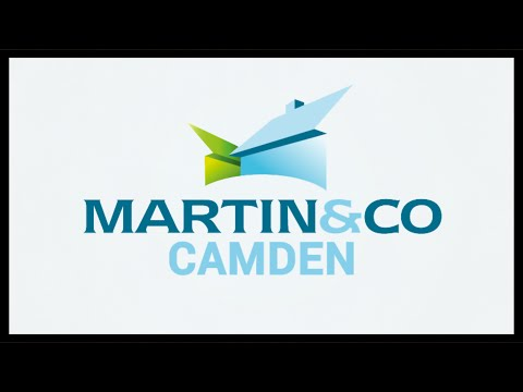 Martin & Co Camden - REVIEWS, Estate & Lettings Agents in London, NW1