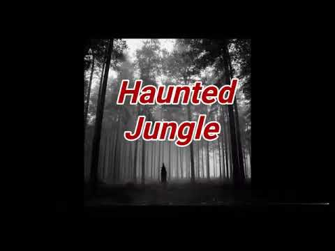 Haunted Jungle A horror short movie
