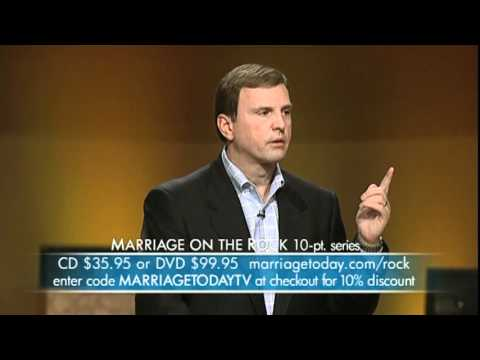 Parents and In-laws | Marriage Today