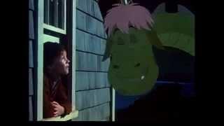Petes Dragon 1977 Official Trailer