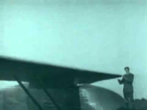 Фашистский меч ковался в СССР Nazi sword forged in the USSR -