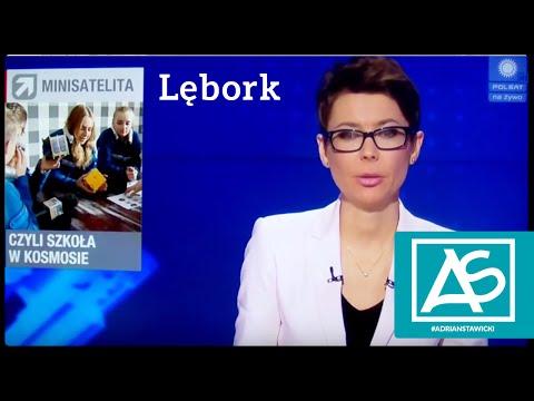 Pan Stanisław - Wydarzenia - Polsat - Lębork, Wydarzenia