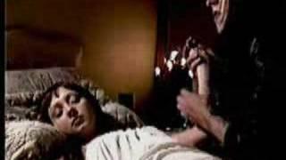 Watch Alexis Machine Vampire Sight video