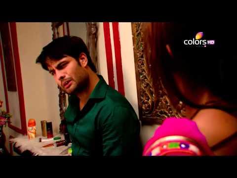 Madhubala - मधुबाला - 9th June 2014 - Full Episode (hd) video