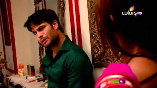 Madhubala - ??????? - 9th June 2014 - Full Episode (HD)