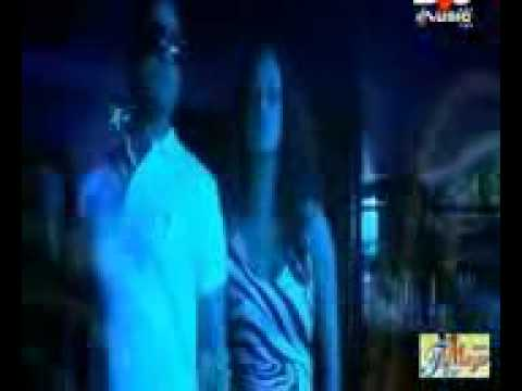Amplifier imrankhan(funmaza) By Zeshan Iqbal.mp4 video