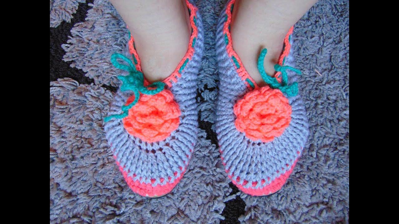 Вязание ольга каштымова вязание
