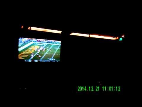 Steelers v. Kansas City Pepe's Restaurant