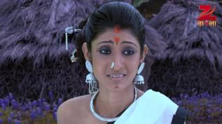 Eso Maa Lakkhi - Episode 211 - July 9, 2016 - Best Scene