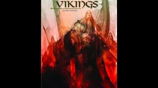 Villainous Vikings Review