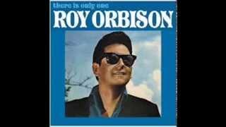 Watch Roy Orbison Pistolero video