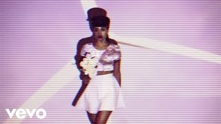 Watch Natalia Kills Outta Time video