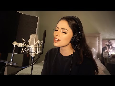 Psycho - Post Malone Feat. Ty Dolla $ign | Alus Cover