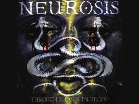 Neurosis - Locust Star