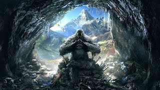 Far Cry 4: Valley of the Yetis All Cutscenes Game Movie / Story Walkthrough (1080p HD)