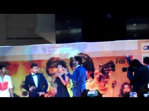 Gunday promo at Arabian centre dubai(4)