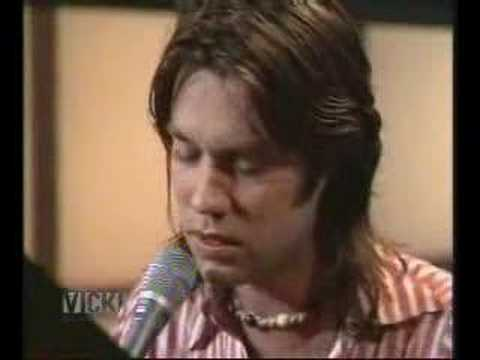 &quot;Poses&quot; by Rufus Wainwright