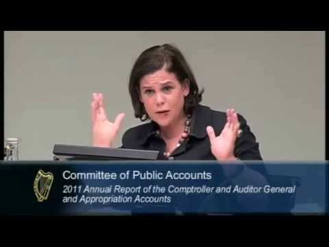 Penalty points: Garda Commissioner's claims that whistleblower allegations were anonymous laid bare