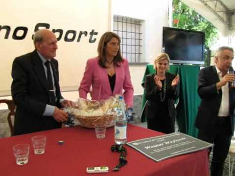 Premio Sport Compiano PR Sport foto seconda parte 28-08-2011.wmv