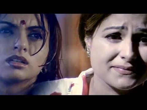 Kya Galat Hein Kya Sahi - Bhagyashree Ram Shankar Janani Song...