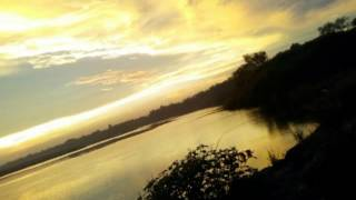 The Beauty of Kalimahor, village of Rajbari District. 8 min 17 sec by Azibul Islam Alif.