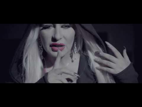 Dani Mocanu si Lenna Reguli De Iubire pop music videos 2016