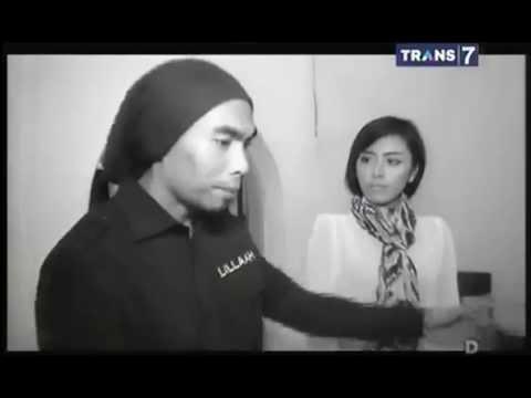 Dua Dunia Eps. Selasa, 27 Januari 2015 • Eyang Kardono Panglima Perang Majapahit Full Hd video