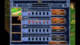 Bird People: Baldur's Gate - Part 1- Theme music