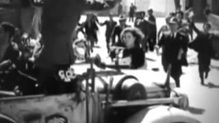 6 Secrets of World War ll   What Really Happened to Rommel