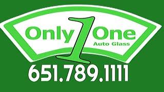 Auto glass repair services st. paul mn (651) 789-1111