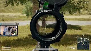 Shroud 16 kills & JUSt9N - 30 Kills total (gameplay2) |PUBG| 19 MAY
