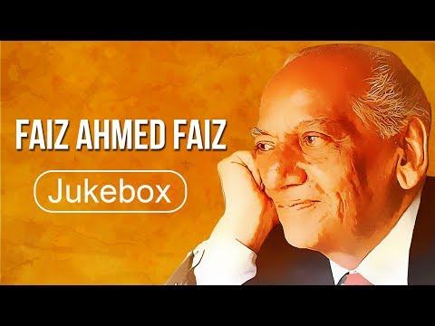 Download  Remembering Faiz Ahmad Faiz - Jukebox - EMI Pakistan Gratis, download lagu terbaru