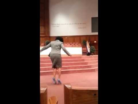 praise break at daddy s funeral 160746 shouts funeral praise