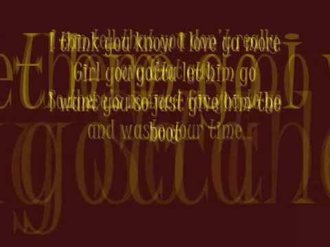 *NSYNC - *NSYNC - It Makes Me ill (Lyrics)
