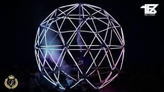 Kiyoi & Eky - Sphere of Light (Original Mix)