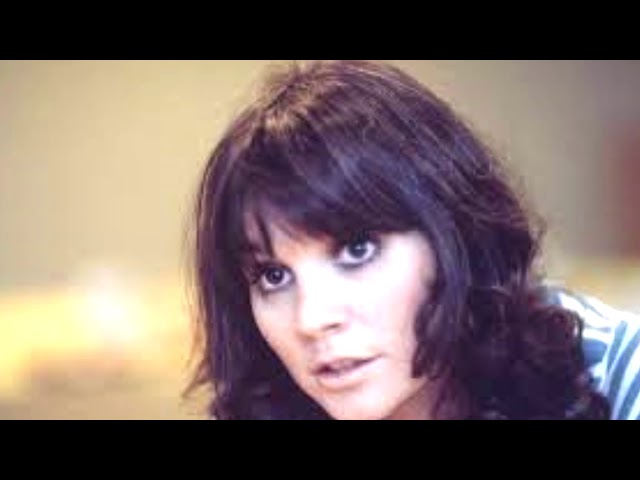 LINDA RONSTADT When Will I Be So Easy To Be Loved