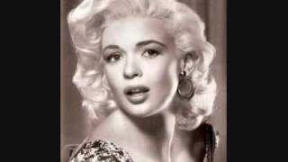 Jayne Mansfield - That Makes It