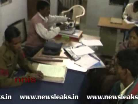 Minor Lured To Mumbai And Raped Repeatedly.flv video