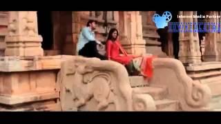 Puthiya Theerangal - Puthiya Theerangal Malayalam Movie Song Rajagopuram Kadannu